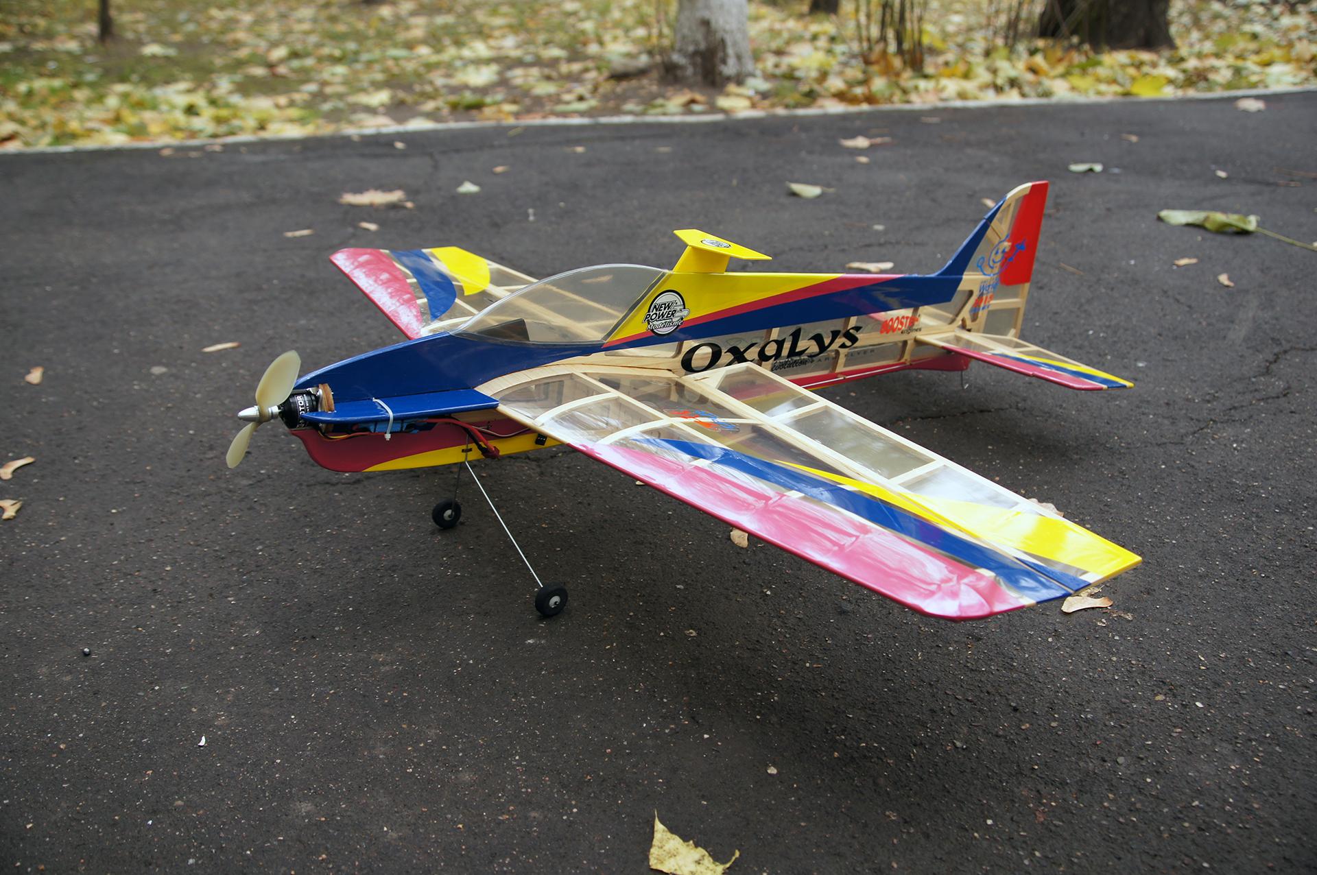 Самолеты радиоуправляемые модели 90
