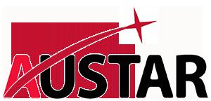Austar_logo