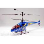 Вертолет Esky LAMA V4 40Мгц