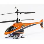 Вертолет Esky LAMA V4 Upgrade 40Мгц