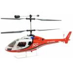 Вертолет Esky Twinstar (Big Lama) NEW 2.4Ггц