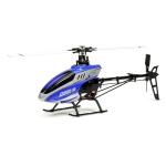 Вертолет Esky D550 3G Flybarless BNF