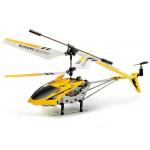 Вертолет Syma S107 3-кан с гироскопом