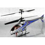 Вертолет Esky LAMA V4 2.4Ггц