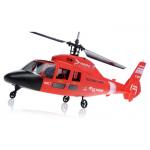Вертолет Esky Douphin 2.4Ггц