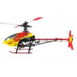 Вертолет Esky Honey Bee King 3 2.4Ггц