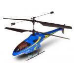 Вертолет Esky Lama V4 NEW 2.4Ггц