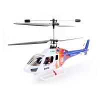 Вертолет Esky Big Lama Outdoor 2.4Ггц