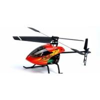 Вертолет Esky Honey Bee V2 40Мгц