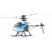 Вертолет Esky Honey Bee CP3 2.4Ггц