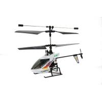 Вертолет Esky Nano 2.4Ггц