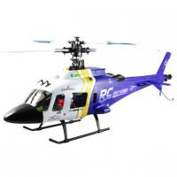 Вертолет Esky Belt CP-CX 2.4Ггц