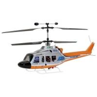 Вертолет Esky A300 40Мгц