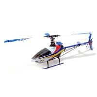 Вертолет Esky Belt-CPX 35/40Мгц