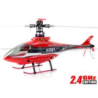 Вертолет Esky Honey Bee King 4 2.4Ггц