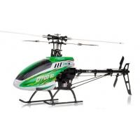Вертолет Esky D700 3D 2.4Ггц