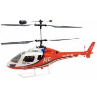 Вертолет Esky Big Lama 2.4Ггц
