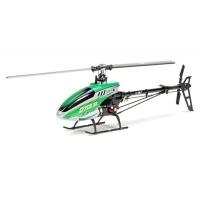 Вертолет Esky D700 3G Flybarless BNF