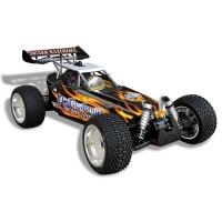 Smartech Thunderbolt 4WD 1/5