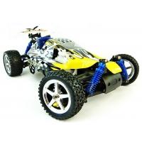 Багги ACME Condor Pro 1/10