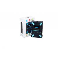 Зарядное устройство ImaxRC B6 Compact