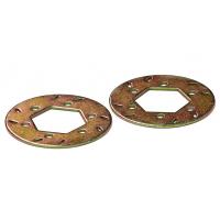 Тормозные диски металл HPI Baja 5B2.0, 5T & 5SC