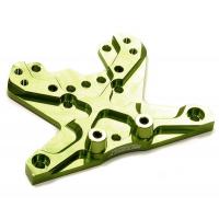 Бабочка (зеленая) HPI 1/10 Bullet MT & Bullet ST