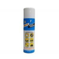 Активатор Kroxx Spray Primer 230г
