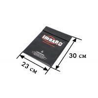 Пакет Qmax для хранения литиевых аккумуляторов (большой)