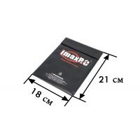 Пакет Qmax для хранения литиевых аккумуляторов (маленький)