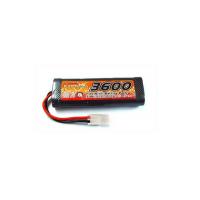 Аккумулятор NiMh 3600мАч 7.2В