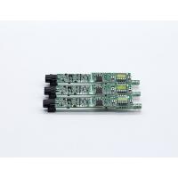 (RP-100B) Управляющая плата для 3D ручки Myriwell