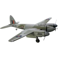 Модель самолета FreeWing De Havilland Mosquito PNP