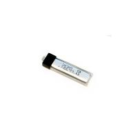 Аккумулятор LiPo Fullymax 3.7V 175мАч 25C
