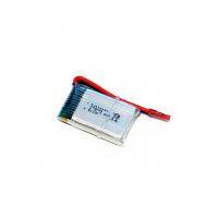Аккумулятор LiPo Fullymax 3.7V 700мАч 15C