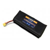 Пакет для хранения литиевых аккумуляторов с подогревом