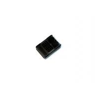 Индикатор питания для LiPo аккумуляторов с биппером 2-8S