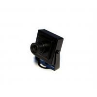 Курсовая камера FPV 420TVL