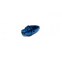 Адаптер пропеллера 2.3мм ф12мм