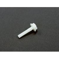 Винт пластмассовый М6х30мм