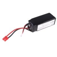 Аккумуляторная батарея QR X350PRO