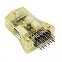 Полетный контроллер Mini CC3D