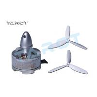 Электродвигатель Tarot 1806 KV2280