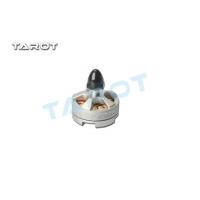 Электродвигатель Tarot 2204 KV1550