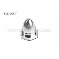 Крепление пропеллера для Tarot 2212