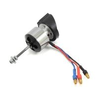 Электродвигатель б/к Volantex 2812 KV1600