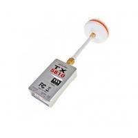 Передатчик 5.8Ггц TX5810 (FCC)