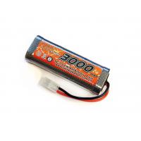 Аккумулятор NiMh 3000мАч 7.2В