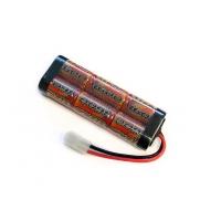 Аккумулятор NiMh 4600мАч 7.2В