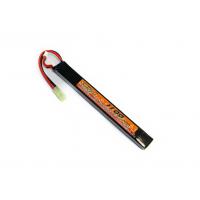 Аккумулятор LiFe 1100mAh 15С 9.9V
